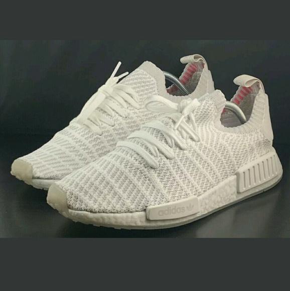 adidas Shoes - Adidas NMD R1 CQ2390 MSRP $170